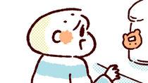 【ふたご育児】第114話 ふたごと数字②