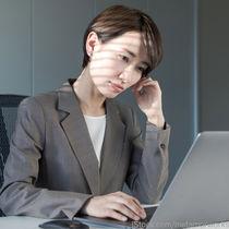 入社すぐの時短勤務は可能?条件や申請が通らない場合の対応