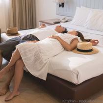 夫婦で旅行。泊まるホテルの選び方や過ごし方