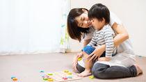 子どもが片付けをしないとき理由や対処法。教え方や工夫とは