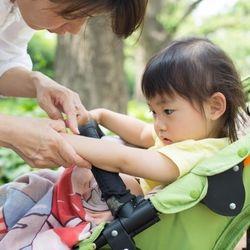 【皮膚科医監修】梅雨~夏に起きやすい虫トラブル対処法。子どもの虫刺されはぶり返す!?