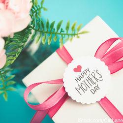 母の日に贈るプレゼント。選び方のコツや子どもと作る工作アイディア