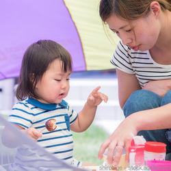 家族でキャンプをしたいとき。初心者のキャンプ場選びや準備すること