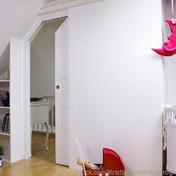 子ども部屋の間仕切り。引き戸や家具を使うポイントや工夫