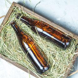 内祝いにビールを贈ろう。ビールのよさとギフトを選ぶポイント