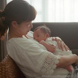産後のママが欲しいものを贈ろう。パパやママ友からもらって嬉しかったもの
