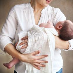 【体験談】赤ちゃんが抱っこを嫌がる理由。嫌がるときにしたこと