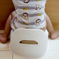 【年齢別】トイレトレーニングのやり方。1歳、2歳、3歳以降のトレーニング
