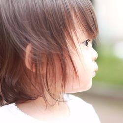 「魔の2歳児」育児でイライラしてしまって疲れる…ママたちの対処法