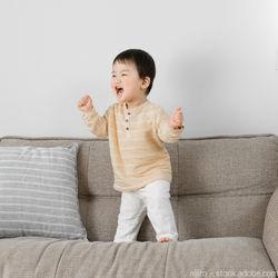 親子でダンスを楽しもう!簡単な振り付けや意識したことなど