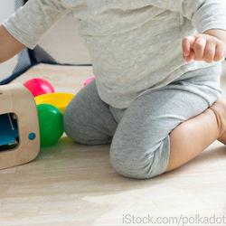 産休や育休中の保育園利用。必要な手続きや継続利用するための工夫を調査