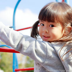 保育園での1日の流れ。0歳児から5歳児クラスの1日の流れとは