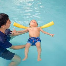 子どものスポーツの習い事は何歳から?きっかけや教室の選び方