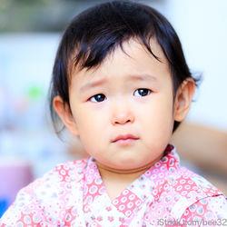 2歳頃のイヤイヤ期とは。いつから始まるのかや対応で工夫すること