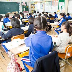 【学びのカタチ】地方と都市を結ぶ新しい学校のカタチ