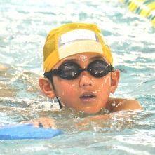 子どもの性格に合った習い事を。体操・水泳教室の体験を通してわかった特徴と平均費用