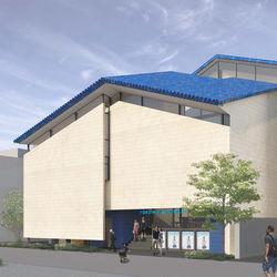 10月25日(日)オープン!青山の「ヨックモックミュージアム」で、世界有数のピカソのセラミックコレクションに出会える