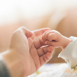 子どもが欲しいと思ったときのために、今から知っておきたい妊娠の新常識