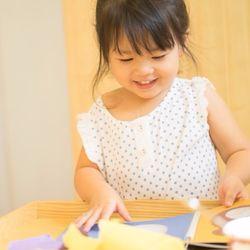 中学受験の専門家が考える「6歳までにしておくべきこと」と、幼児期の英才教育について