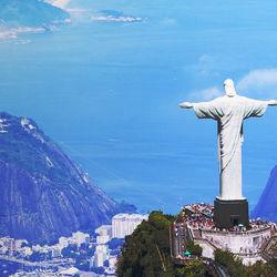 """【ブラジルの子育て】""""信頼できる大人は先生""""変化する家族のあり方"""
