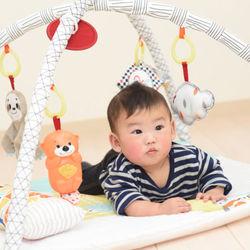 経験豊富な保育士のリアルな声の説得力が決め手。おもちゃ選びをより安心に