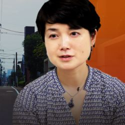 【防犯/後編】日本の子どもは強い。人への信頼が安全教育に