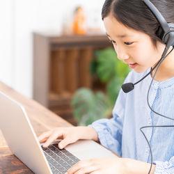 オンライン学習のよいところ。公教育のオンライン学習事例も