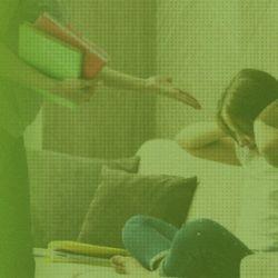 【教育熱心はどこまで?#5】親の「叱り」で子どもの脳が萎縮する