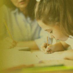 【教育熱心はどこまで?#6】マルトリートメントを回復する親子への対処法