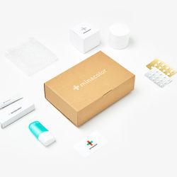 オンライン薬局「ミナカラ」が医薬品の即時配送を開始