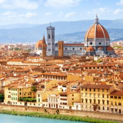【イタリアの教育】褒める文化で自立心を育むアモーレと芸術の国
