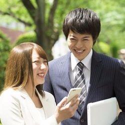 共働き夫婦の家計管理方法。FPに聞く、1日300円からはじめるお金の節約