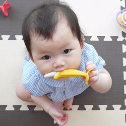 0歳児、1歳児の赤ちゃんと楽しむ!今すぐできる室内遊び
