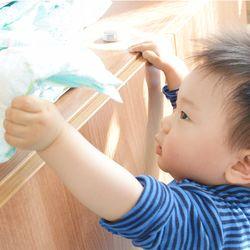 イヤイヤ期の2歳からのトイレトレーニングの進め方。上手にオムツをはずすコツ