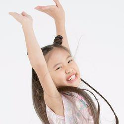 子どもに人気のダンス。幼児が習うメリットや費用など気になる疑問を解決