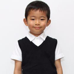 はじめての幼稚園受験。子どもの服装や親のスーツ、当日に必要な持ち物