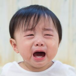 幼児の激しい夜泣きの対処法は?昼寝との関係と上手に付き合うコツ、体験談