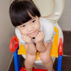 トイトレはいつから?2歳から始める取り組みと保育園との連携