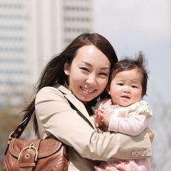子育てと仕事・家事の両立はできてますか?ママが考える悩みと解消方法