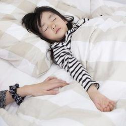 寝かしつけ時の帰宅など旦那さんについ、イライラ。ママたちの体験談と解決策