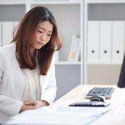 妊娠中の仕事で感じるストレスはどう乗り切る?ママたちが実践した解消法とは