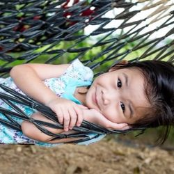 子どもとの外遊び。自然とふれ合うアウトドアの遊びと気をつけておきたいこと