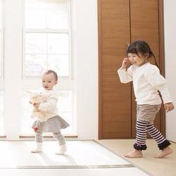 大人数の室内遊びについて。ゲームの種類や集団で遊ぶメリット、注意点