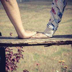 夫婦関係を良好に。仲悪いと感じたときに見直す工夫とコツ