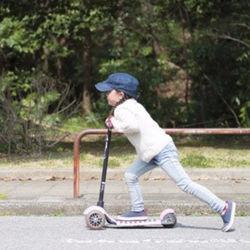 小学生低学年の外遊び。遊ぶおもちゃや道具と気をつけたいルール