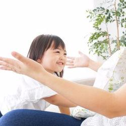 元幼稚園教諭が紹介する、幼児に人気のレクリエーションと遊び方