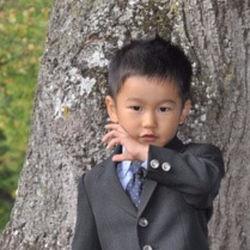 【幼稚園お受験】親子面接に備えた、好印象を与える服装の選び方