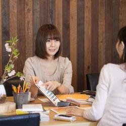主婦の転職に役立つ資格の取得方法と、実際の転職体験談をご紹介