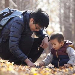 パパの子育てがもっと楽しくなる!パパ目線で選ぶ、子ども用育児グッズ