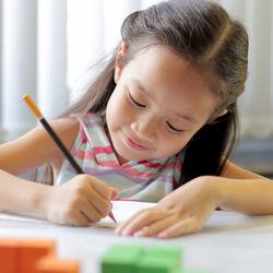 【第2回】お受験する・しない。小学校を受験したら、中学受験でも有利?